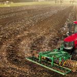 Case IH AFS AccuTurn rolnictwo precyzyjne 150x150 STEYR wprowadza obszerne aktualizacje w produktach S Tech