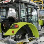 Claas produkcja traktorow filmy 2017 150x150 Moc za milion (#3): CLAAS AXION 950   VIDEO