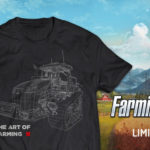 Farming Simulator 17 Black Edition 150x150 Premiera Farming Simulator 17 Complete Edition