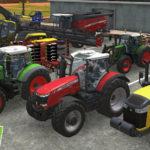 Farming Simulator 18 150x150 Farming Simulator 19   w 10 dni milion sprzedanych egzemplarzy