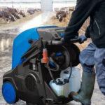 Nilfisk myjki goracowodne 150x150 Wypadki w rolnictwie. Jak zminimalizować ich ryzyko?