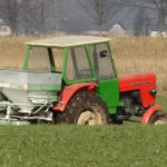 Sezon polowy 2017 Ursus wtopa filmy rolnicze 150x150 URSUS C 360 i C 330   polska moc w marchewce (VIDEO)