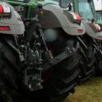 Badanie rynku maszyn rolniczych 2017 150x150 Fińskie firmy rolnicze chcą współpracować w Polsce