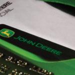 John Deere Finansowanie fabryczne promocja 2017 150x150 Finansowanie maszyn rolniczych   dlaczego warto skorzystać