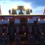 John Deere Gaspardo Siew kukurydzy 2017 video 150x150 Żniwa z John Deere na Kujawach – 6 jeleni w akcji   FOTO
