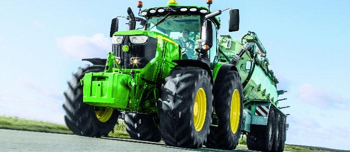 Strona kojarzeń dla rolników