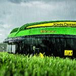 John Deere kosiarka Tango 150x150 Farming Simulator 19   premiera 20 listopada 2018