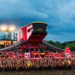 Leasing maszyn rolniczych 2017 150x150 Finansowanie maszyn John Deere: Jak to zrobić w 5 krokach?