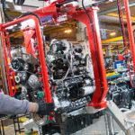 SDF modernizacja fabryki 150x150 DEUTZ FAHR zaprasza na Dzień Otwarty Dealera