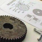 Serwis na medal V edycja 2017 150x150 Automatyczne smarowanie w maszynach rolniczych