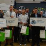 Bezpieczenstwo w rolnictwie konkurs 2017 150x150 Tunele foliowe niezbędne w ogrodzie