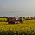 CGFP opryski 2017 fotogaleria 150x150 Wiosenne włókowanie na 18 m. W polu ciągniki John Deere   FOTO
