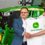 John Deere Mistrzostwa operatorow 2017 Polska 150x150 Jak szkoła może współpracować z producentem maszyn rolniczych?