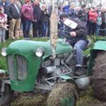 Konkurs orki zabytkowymi traktorami 2017 150x150 Retro traktory powróciły do Minikowa – VIDEO