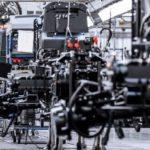 Zetor Rosja 150x150 Pininfarina i Zetor współpracują nad nową linią ciągników