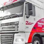 Zetor Tractor Show 2017 150x150 Kalendarz Zetora 2019 już w sprzedaży