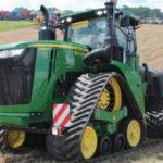 Agro Tech Minikowo 2017 zaproszenie 150x150 Retro traktory powróciły do Minikowa – VIDEO