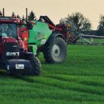 CGFP Oprysk pszenicy 2017 Krukowiak Goliat film 150x150 Case IH i Steyr wprowadzają 3 letnią gwarancję na nowe ciągniki