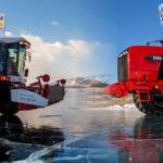 Rostselmash Versatile Mitas projekt Bajkal 150x150 Kompleksowa technologia dla uprawy ziemniaków firmy AVR