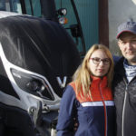 Valtra AGCO Finance finansowanie fabryczne maszyn rolniczych 150x150 Kredyt na maszyny rolnicze bez wkładu własnego