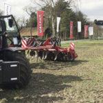Valtra Demo Tour 2017 150x150 STEYR rozpoczyna europejskie Demo Tour z nową ciężarówką demonstracyjną