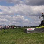 Zielone Agro Show 2017 podsumowanie 150x150 Już wkrótce Zielone AGRO SHOW 2019 – kompleksowa prezentacja maszyn zielonkowych