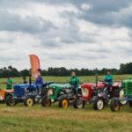 Agro Tech Minikowo 2017 RetroTraktor foto 150x150 Retro traktory powróciły do Minikowa – VIDEO