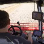 Claas Lexion Cruise Pilot film 150x150 Claas Lexion 2 generacji   opinie rolników testujących nowe kombajny