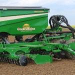 Great Plains Kverneland 150x150 Marka New Holland podpisała umowę dostaw na wyłączność z Maschio Gaspardo