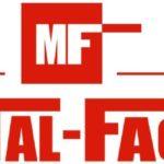 Metalfach logo 1 150x150 Znaczenie środków smarnych w rolnictwie