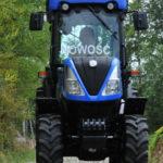 New Holland T4 F N V pokaz film 150x150 Nowa modele ciągników sadowniczych serii Deutz Fahr 5DS TTV.
