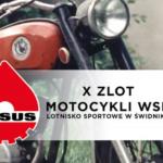 Ursus Zlot motocykli WSK 2017 150x150 URSUS 1604   Polska moc ciągle w akcji – obornik 2019   VIDEO