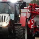 Agro Show 2017 parada maszyn film 150x150 Aplikacja mobilna AGRO SHOW