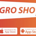Agro Show Aplikacja mobilna 150x150 PIGMIUR podsumowuje XIX edycję Wystawy AGRO SHOW w Bednarach