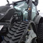 Agro Show Bednary 2017 filmy 150x150 Aplikacja mobilna AGRO SHOW
