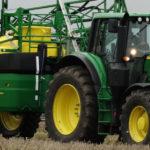 Agro Show Bednary 2017 filmy2 150x150 Zielone AGRO SHOW 2019 – posumowanie pokazów maszyn zielonkowych