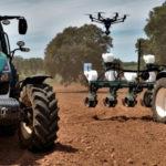 Arbos traktor Korbanek 2017 150x150 2018 rokiem debiutu ciągników Arbos w Polsce