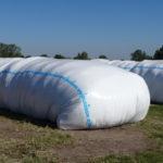 BAG Polska rekawy foliowe na kiszonke 150x150 Program azotanowy   nowe obowiązki rolników