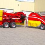 Grimme EVO290 new 2018 150x150 Innowacje w sadzarkach GRIMME na sezon 2021