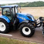 New Holland T6 175 Dynamic Command new 2017 150x150 New Holland powiększa gamę ciągników T6 o 6 cylindrowy model T6.160 Dynamic Command