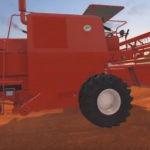 Bizon Z058 Farming Simulator 17 Edycja Platynowa 150x150 Farming Simulator 19   w 10 dni milion sprzedanych egzemplarzy