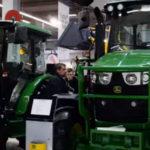 Centralne Targi Rolnicze 2017 150x150 Współpraca między PIGMiUR a Expo Mazury S.A. przedłużona