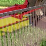 Pttinger Sensosafe do kosiarek Agritechnica 2017 150x150 Kombinacja kosząca Pöttinger S10   Wydajność w atrakcyjnej cenie