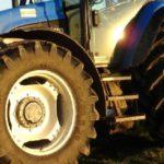 opony hurt detal 150x150 Opona Magna AG23 dla pojazdów rolniczych