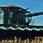 John Deere S700 test kukurydza 2017 film 150x150 Wielkie maszyny z małych fabryk z ciekawą historią – kombajny Ploeger (VIDEO)