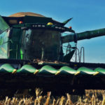 John Deere S700 test kukurydza 2017 film 150x150 John Deere X9 = żniwa do potęgi X = wydajność 100 t/h (VIDEO)