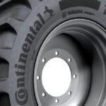 Continental Tractor85 150x150 Znaczenie środków smarnych w rolnictwie