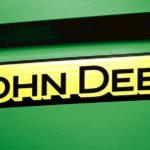 John Deere inwestuje w Polsce