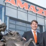 Amazone wyniki 2017 150x150 Amazone otwiera nowy zakład w Bramsche