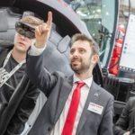 Case IH HoloLans 150x150 Nowości PÖTTINGER na wirtualnym stoisku targowym